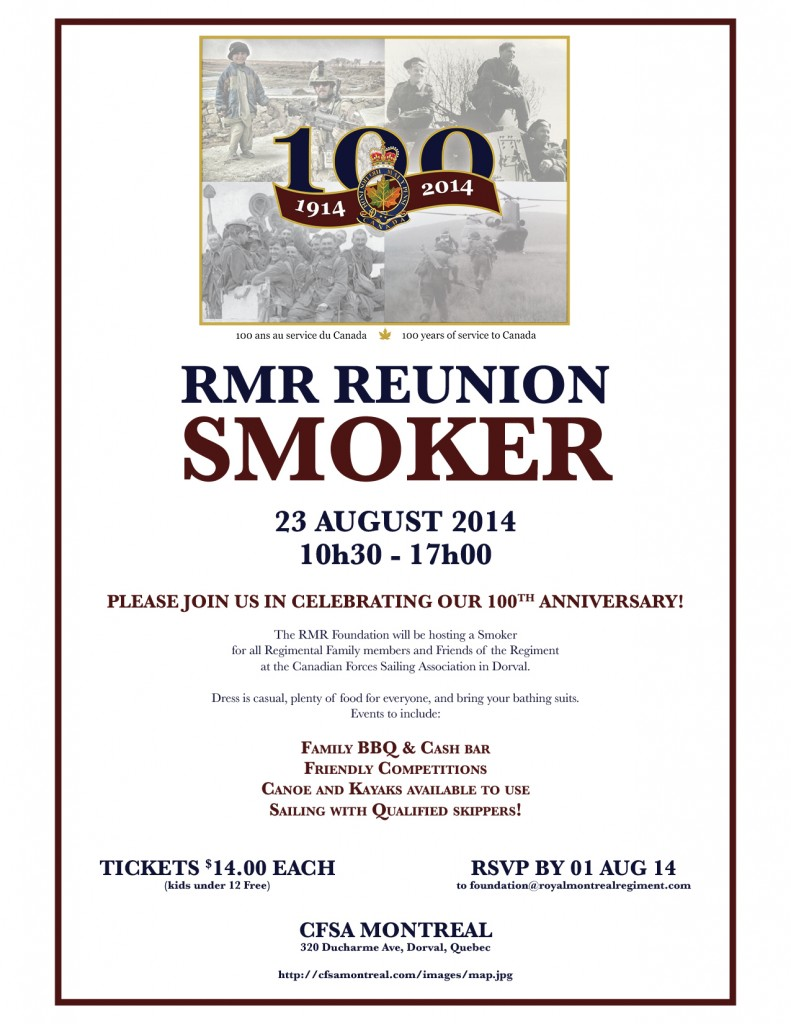 RMR Smoker Invite_23 Aug 14