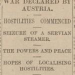 austria-serbia-headlines