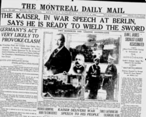 01 Aug 1914