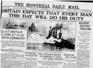 05 Aug 1914