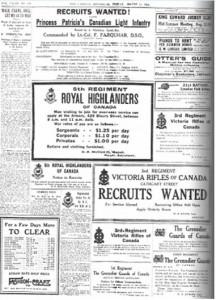 16 Aug 1914