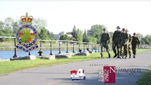 RMR Nijmegen video