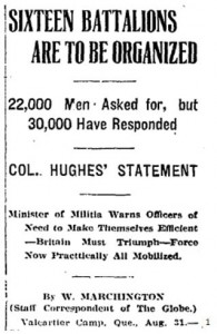 01 Sept 1914