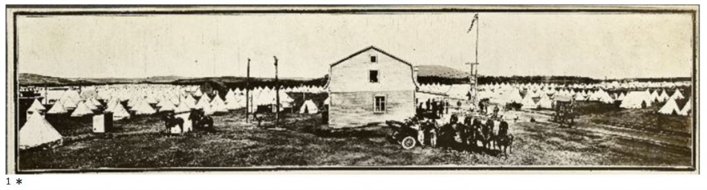 05 Sept 1914_A