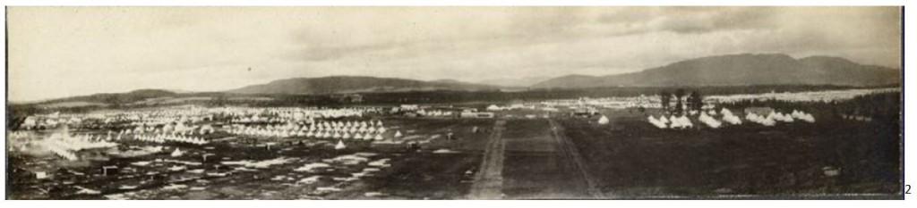 05 Sept 1914_B