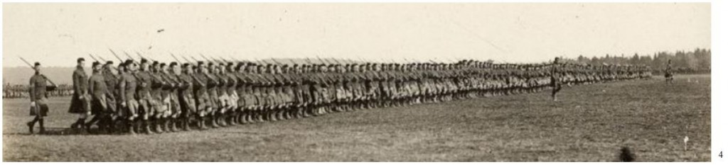 06 Sept 1914_C