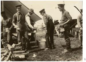 08 Sept 1914_A