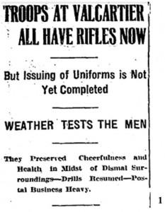 09 Sept 1914_A