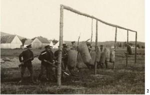 09 Sept 1914_B