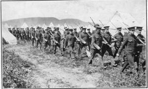 10 Sept 1914