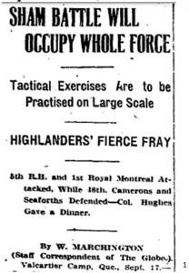 17 Sept 1914