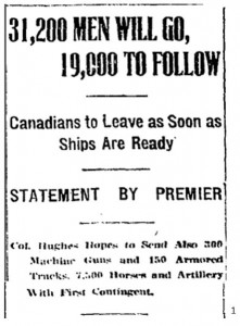 22 Sept 1914