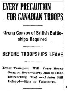 23 Sept 1914