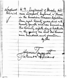 24 Sept 1914
