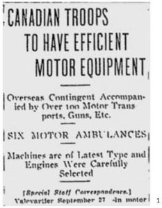 27 Sept 1914