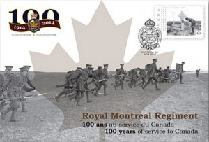2014_royalMontrealRegiment.jsf