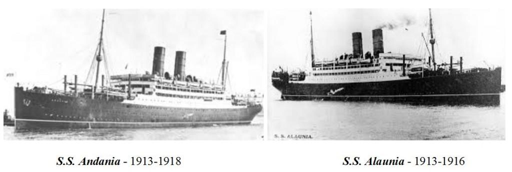 29 Sept 1914_A