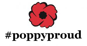 PoppyProud