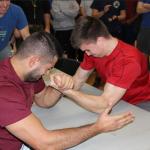 Arm Wrestling_1