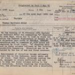 Gould MC Citation Page 1