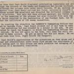 Gould MC Citation Page 2