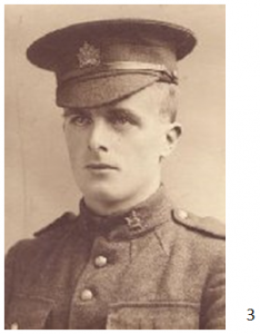 PRIVATE ALEXANDER CAMPBELL SHANKS, No. 25760