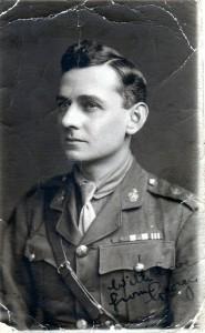 McKean_1920