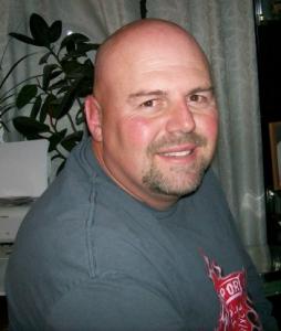 Michel Riendeau,
