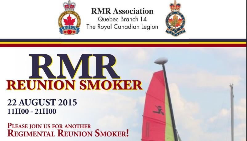 Smoker_2015