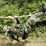 Rope obstacle_2