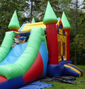 Bouncy Castle_22 Aug 15_B
