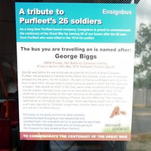 Purfleet bus_1