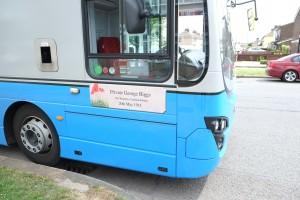 Purfleet bus_2