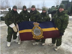9 PL (RMR) NCO's_2016