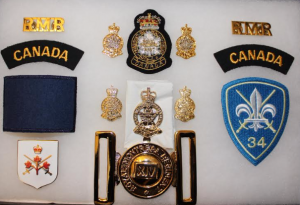 Badges_15